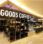 Goods Coffee