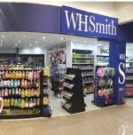 WHSmith Convenience Store